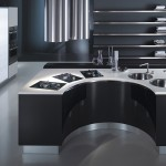 Kitchen-maxima