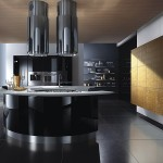 Kitchen-maxima-2